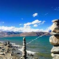 Ladakh – Top Of The World (03 Nights | 04 Days)