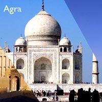 Delhi Jaipur And Agra With Fatehpur Sikri Tour