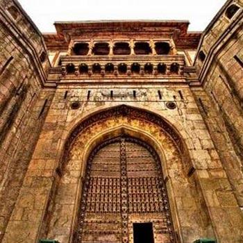 Panch Jyotirlinga Tour From Pune