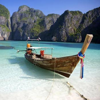 Treasure Andaman Tour