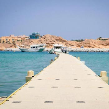 OMAN TOUR PACKAGE 5 NIGHT 6 DAYS