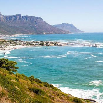 EXTRAVAGANT SOUTH AFRICA 9 NIGHT 10 DAYS  TOUR