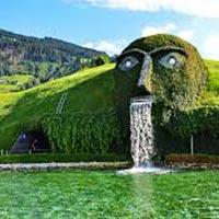 Delighting Austria 6 Night 7 Days Tour