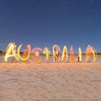 Fabulous Gold Coast - Australia Tour
