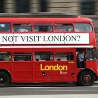 London Highlights Tour