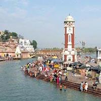 Uttaranchal Special- Tour