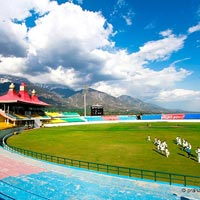 North India Delights - Amritsar, Dharamshala and Dalhousie Tour