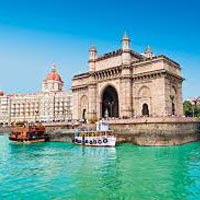 Tour to Dream City Mumbai (Mumbai Special) Tour