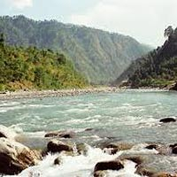 Amritsar - Dalhousie Tour Package.