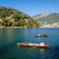 Delhi - Nainital - Ranikhet Tour Package