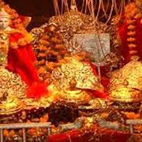 Mata Vaishnodevi Tour Package