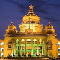 Best Karnataka Honeymoon Tour