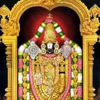 Tirupati Darshan Package Tour 2 Nights / 3 Days