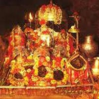 Himachal Tour Package with Vaishno Devi Darshan