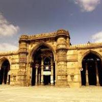 Splendors of Gujarat Tour