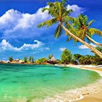 Andaman Holiday Tour