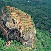 Amazing Sri Lanka Tour