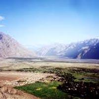 Extreme Zanskar & Lakes Of Ladakh Bike Tour