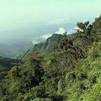 Srilanka Way Round Tour