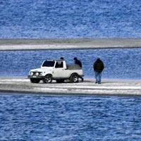 4 Lakes 12 Passes Of Ladakh Bike And Jeep Tour