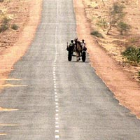 Rajasthan Bike And Car Tour