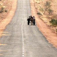 Rajasthan Bike And Car Tour