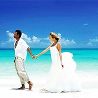 Honeymoon Mauritius Tour