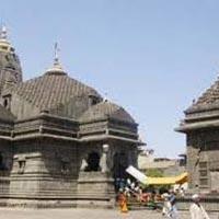 Maharashtra Jyotirlinga Tour With Shirdi