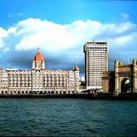 Mumbai - Goa - Cochin Tour