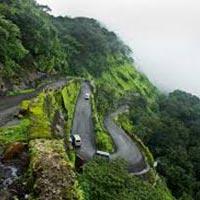 Captivating Maharashtra Tour