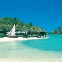 Enchanting Mauritius Tour