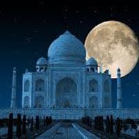 Delhi - Agra Tour