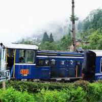 Darjeeling West Bengal Tour