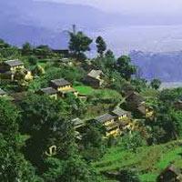 Fascinating Nepal Tour