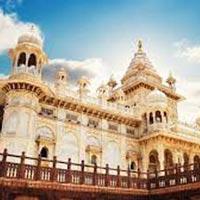 Best Of Rajasthan - 7 D / 6 N