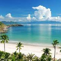 Goa Special Package