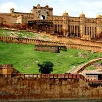 Jaipur Day Tour