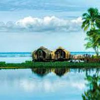 South India Heritage Travel Package