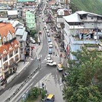 Darjeeling Gangtok Tour (Winter Special) Tour