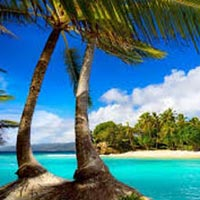 Delightful Goa Vacation Package