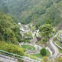Sikkim - 5 Nights Package
