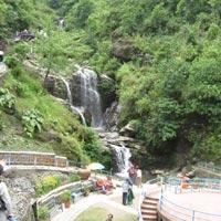 Sikkim Saga Tour