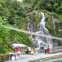 Sikkim 7 Night Package