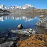 Stunning Himalay Tour - Sikkim