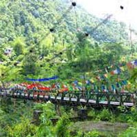 Darjeeling 3N 4D Tour
