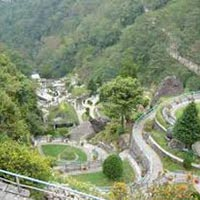 Gangtok 3N 4D Tour
