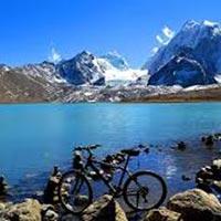 Gangtok & Darjeeling 4N 5D Tour