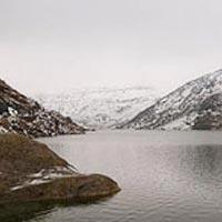 Gangtok - Pelling - Darjeeling-26 Tour