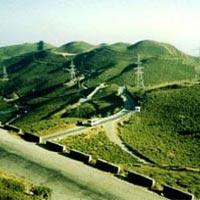 Gangtok - Lachung - Yumthang - Darjeeling Tour