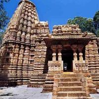 Best of Chhattisgarh Tour